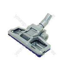 Genuine Dyson Floor Tool Grey/purple