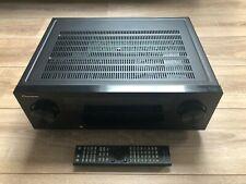 Pioneer VSX-1021 7.1 Kanal AV Receiver