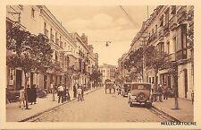 SPAIN - Jerez de la Frontera - Calle de Jose Antonio Primo de Rivera