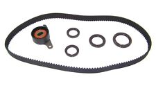 1986-1992 FITS TOYOTA CRESSIDA SUPRA 3.0 DOHC L6 24V TIMING BELT KIT