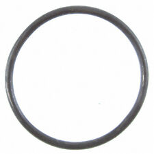 Fel-Pro 61315 Exhaust Pipe Ring Gasket