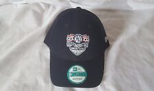 New Era 9Forty Adjustable NY Old Timers Day June 20 2015 Baseball Cap