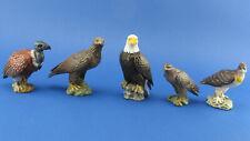 Animals of Australia 75222 zeppa coda Adler 6 cm Wedge-tailed eagle
