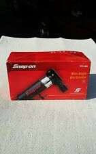 Snap-on Mini Angle Die Grinder. PT110A NEW