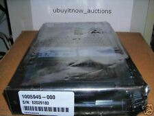 NEW Exabyte 1005945-000 M2 Loader Ready Data Tape SCSI Drive 150GB 220/4x0