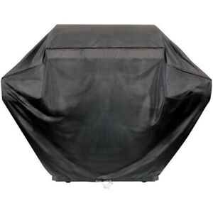 UNIVERSAL 55 in. Grill Cover