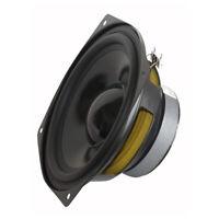 Dynavox 165 mm Basslautsprecher 4 Ohm