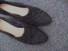 FootGlove Court Shoes for Women
