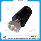 Free shipping 7/16 50W RF DIN MALE DUMMY LOAD 50 Ohm 3.0 GHz
