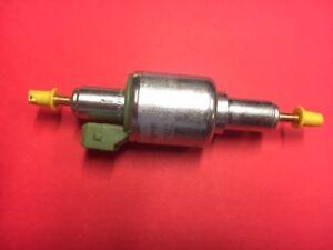 Fuel pump for Webasto Air Top 2000ST24v air heater 24 volt