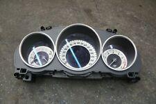 Speedometer Instrument Cluster 2129007229 Mercedes W212 E350 E400 E550 2016