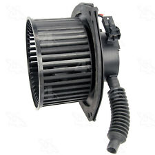 HVAC Blower Motor fits 2003-2008 Pontiac Vibe  FOUR SEASONS
