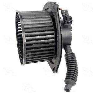 Blower Motor For 2003-2008 Pontiac Vibe 2005 2006 2004 2007 35080