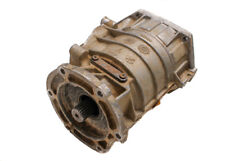 A518 46RH OVERDRIVE ASSEMBLY A618 A500 47RE 48RE 4X4 96-07 DODGE TRUCK JEEP