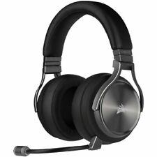 Corsair VIRTUOSO RGB  Wireless SE Black Gaming Headset Gunmetal (CA-9011180-AP)