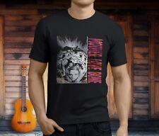 New MOTHER LOVE BONE Men's Black T-Shirt Size S-3XL