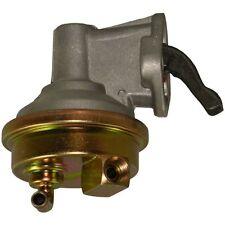 Airtex Mechanical Fuel Pump 40987 Chevy SBC 350 400