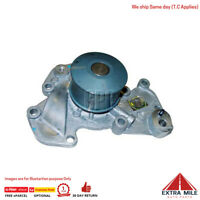 Water Pump for HYUNDAI SANTA FE SM 2.7L V6 G6BA TF8175
