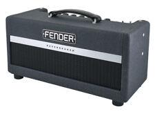 FENDER BASSBREAKER 15 HEAD VALVE / TUBE GUITAR AMP