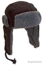 Unbranded Fleece Accessories for Girls