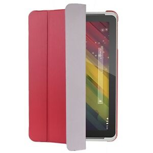 HP K1A25AA 10 Plus Protective Case (Red)