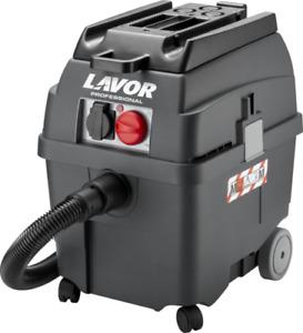 Lavor Pro Worker EM - Vacuum Cleaner