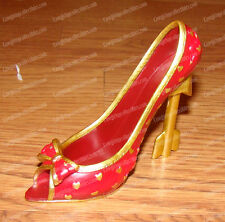 Love Pump (Walk this Way Shoe Collection by Westland, 15738) 2009