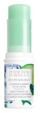 (1) Physicians Formula Cucumber & Bamboo Eye-De-Puffer FP10567 Refreshmint