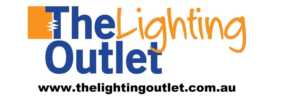 lightingoutletsydney