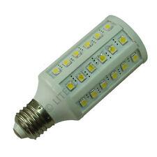 E27 Edison Screw 12W (=100W) 240v Warm White Corn LED Light Bulb Lamp - 0317