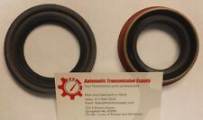 Ford E4OD / 4R100 Transmission NEW Front & Rear Seal Kit FREE Shipping