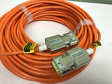 Avenview  Avenview DVI-D Extender over Fiber Optical Cable 30M(100FT)