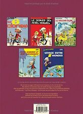 Bandes dessinées et romans graphiques franco-belge et européennes, album, Année 1986