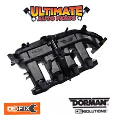 (Upgraded) Intake Manifold (1.4L) for 12-16 Chevy Cruze