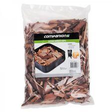 COMPANION - Smoker Chips - SHEOAK 1 Kg