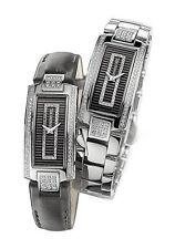 RAYMOND WEIL Shine 110 Diamond Watch 1500-ST2-70381 - RRP £3295 - NEW