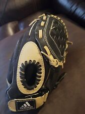 Adidas TS1100SD Eazy Close Youth Baseball Glove Right Hand Throw 11 in. NWOT