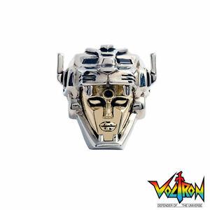 Han Cholo Voltron Ring - Shadow Series NEW