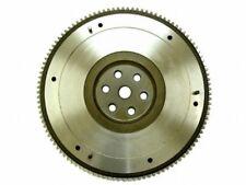 Clutch Flywheel-Premium AMS Automotive 167400 fits 86-89 Acura Integra 1.6L-L4