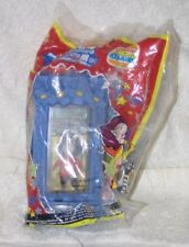 1999 Burger King Nickelodeon Kids Choice Awards Rosie O'Donnell Toy MIP
