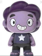 Steven Universe Mystery Mini Funko Vinyl Figure - Purple Steven (Amethyst)
