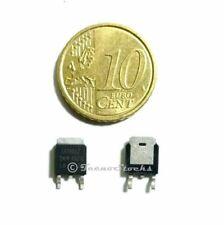 1x IRLR2905 LR2905 IR HEXFET Power MOSFET
