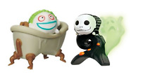 Jack & Barrel Disney Tsum Tsum Mystery Stack Pack Blind Bag Figures Series 5