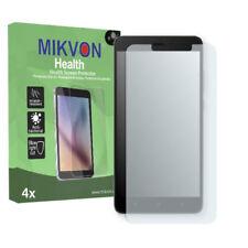 Protectores de pantalla Para Xiaomi Redmi Note 4 para teléfonos móviles y PDAs Xiaomi