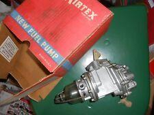 1947-1950 Kaiser & Frazer NORS Fuel Vacuum Pump #582  1948 1949