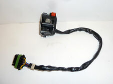 Ducati ST2 ST4 996 Left Hand USA Switch 651.4.008.1A