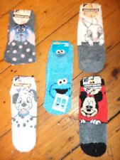 Primark Singlepack Socks for Women