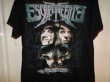 ESCAPE THE FATE  T Shirt  SMALL