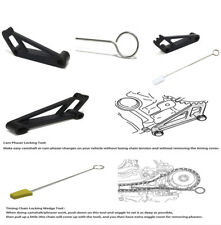 Cam Phaser+Timing Chain Wedge  Locking Tool for Ford 4.6L/5.4L/6.8L 3V Engine
