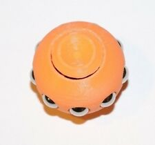 EDC Ball Spinner Steel Balls Quality Spinning Great Fidgeting Massage
